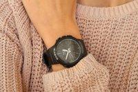 Zegarek damski Casio baby-g BGS-100SC-1AER - duże 2
