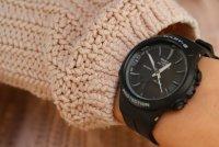 Zegarek damski Casio baby-g BGS-100SC-1AER - duże 4