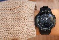 Zegarek damski Casio baby-g BGS-100SC-1AER - duże 5