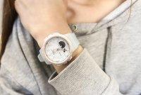 Zegarek damski Casio baby-g BGS-100SC-2AER - duże 4