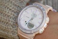 Zegarek damski Casio baby-g BGS-100SC-4AER - duże 4