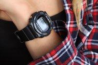 Zegarek damski Casio Baby-G baby-g BLX-570-1ER - duże 3