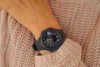 Zegarek damski Casio baby-g BSA-B100-2AER - duże 8
