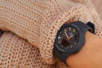 Zegarek damski Casio baby-g BSA-B100-2AER - duże 9