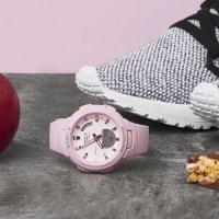 Zegarek damski Casio baby-g BSA-B100-4A2ER - duże 3