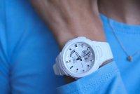 Zegarek damski Casio baby-g BSA-B100-7AER - duże 9