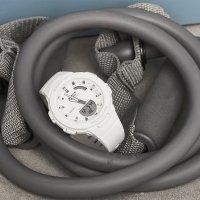 Zegarek damski Casio baby-g BSA-B100-7AER - duże 4