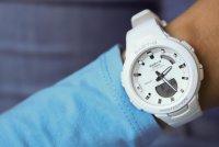 Zegarek damski Casio baby-g BSA-B100-7AER - duże 8