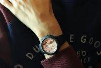Zegarek damski Casio baby-g BSA-B100MF-1AER - duże 2