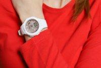 Zegarek damski Casio baby-g BSA-B100MF-7AER - duże 5