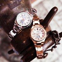 Zegarek damski Casio Baby-G baby-g MSG-S200D-7AER - duże 6