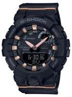 Zegarek damski Casio G-SHOCK g-shock GMA-B800-1AER - duże 1