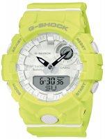 Zegarek Casio G-SHOCK GMA-B800-9AER