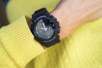 Zegarek damski Casio G-SHOCK g-shock s-series GMA-S140-8AER - duże 3