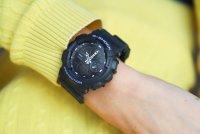 Zegarek damski Casio G-SHOCK g-shock s-series GMA-S140-8AER - duże 4