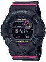 Zegarek damski Casio g-shock original GMD-B800SC-1ER - duże 1