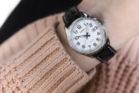 Zegarek damski Casio klasyczne LTP-1302L-7BVEF - duże 3