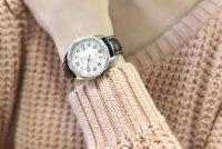 Zegarek damski Casio klasyczne LTP-1302L-7BVEF - duże 2