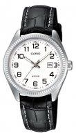 Zegarek damski Casio klasyczne LTP-1302L-7BVEF-POWYSTAWOWY - duże 1