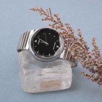 Zegarek damski Casio klasyczne MQ-1000ED-1AEF - duże 2