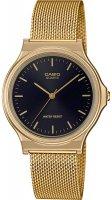Zegarek damski Casio klasyczne MQ-24MG-1EEF - duże 1