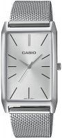 Zegarek damski Casio vintage instashape LTP-E156M-7AEF - duże 1