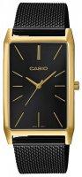 Zegarek damski Casio vintage instashape LTP-E156MGB-1AEF - duże 1