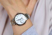 Zegarek damski Casio SHEEN sheen SHB-200D-7AER - duże 4