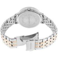 Zegarek damski Casio SHEEN sheen SHE-3064SPG-7AUER - duże 3