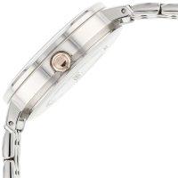 Zegarek damski Casio SHEEN sheen SHE-3064SPG-7AUER - duże 2