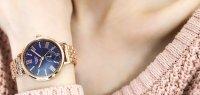 Zegarek damski Casio sheen SHE-3066PG-2AUEF - duże 4