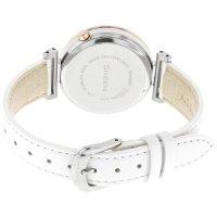 Zegarek damski Casio sheen SHE-4051PGL-7AUER - duże 3