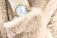 Zegarek damski Casio sheen SHE-4052PG-2AUEF - duże 4