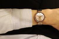 Zegarek damski Casio sheen SHE-4052PG-4AUEF - duże 5