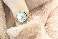Zegarek damski Casio sheen SHE-4052PG-4AUEF - duże 4