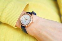 Zegarek damski Casio SHEEN sheen SHE-4052PGL-7AUEF - duże 5