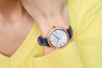 Zegarek damski Casio SHEEN sheen SHE-4052PGL-7AUEF - duże 6