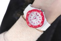 Zegarek damski Casio sportowe LRW-200H-4BVEF - duże 3