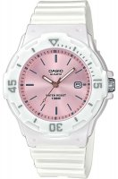 Zegarek damski Casio sportowe LRW-200H-4E3VEF - duże 1