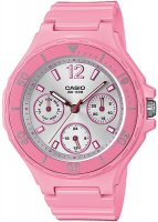 Zegarek damski Casio sportowe LRW-250H-4A3VEF - duże 1