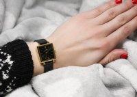 Zegarek damski Casio vintage LTP-E155MGB-1BEF - duże 3
