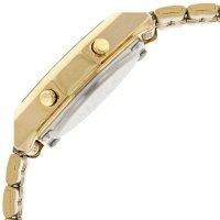 Zegarek damski Casio vintage midi LA690WEGA-9EF - duże 2