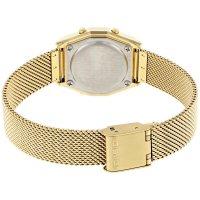 Zegarek damski Casio vintage midi LA690WEMY-1EF - duże 3