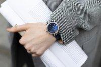 Zegarek damski Cerruti 1881 corniglia CRM22702 - duże 3