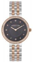 Zegarek damski Cerruti 1881 valfloriana CRM21703 - duże 1