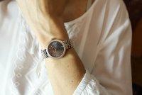 Zegarek damski Cerruti 1881 valfloriana CRM21703 - duże 2