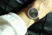 Zegarek damski Cerruti 1881 valfloriana CRM21703 - duże 3