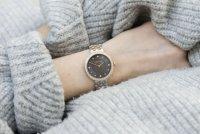 Zegarek damski Cerruti 1881 valfloriana CRM21703 - duże 4