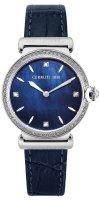 Zegarek damski Cerruti 1881 corniglia CRM22702 - duże 1