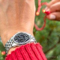Zegarek damski Certina ds-8 C033.051.11.058.00 - duże 3